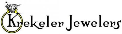 Krekeler Jewelers (O'Fallon)